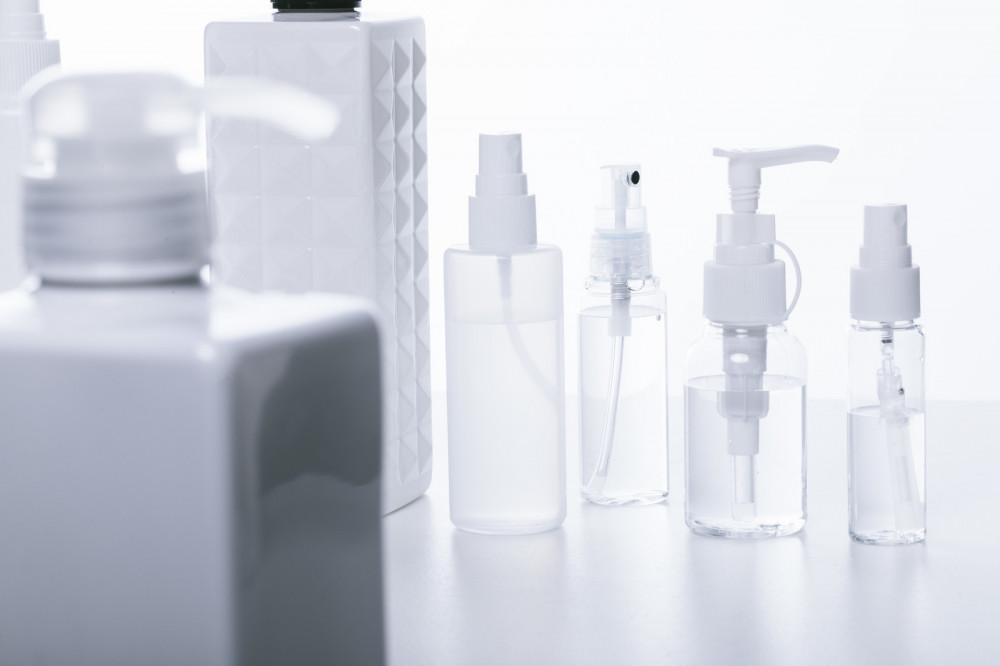 コスメコンシェルジュが教える「基礎化粧品」の正しい使い方