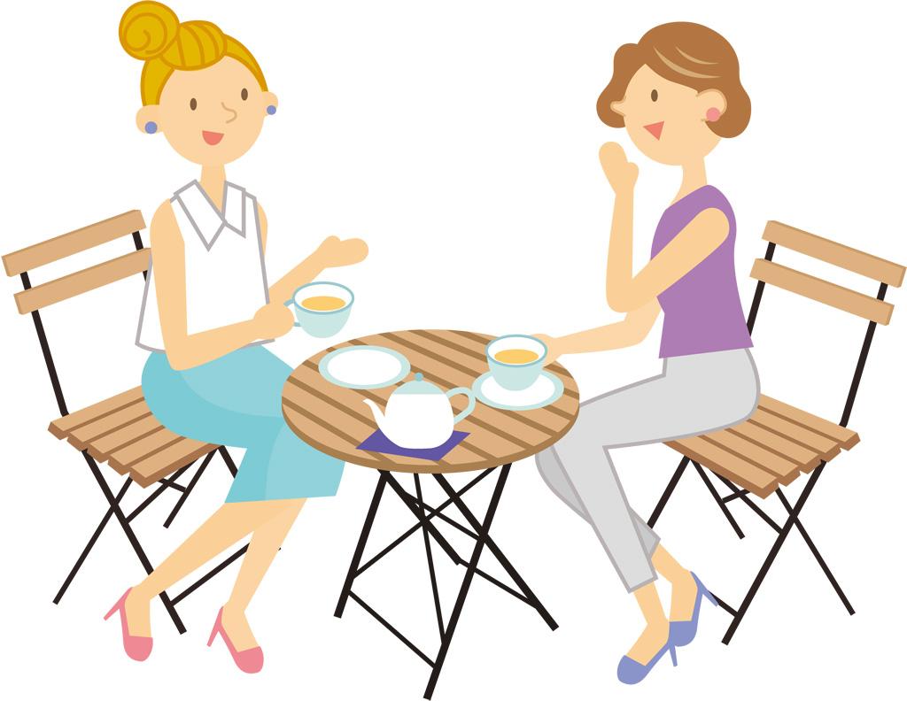 food_tea画像