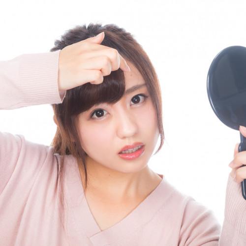 nikibi00画像