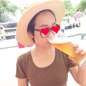 代表:Con.Yasuko(美容家 YACCO) ♀