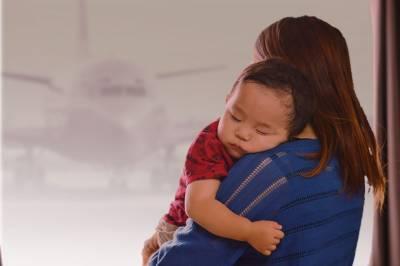 ママ安心!韓国の子連れ旅行で役立つポイントとおすすめ情報をご紹介!