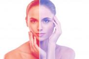 鍼灸師が教える!おすすめ小顔ケアと女性に役立つツボ3選